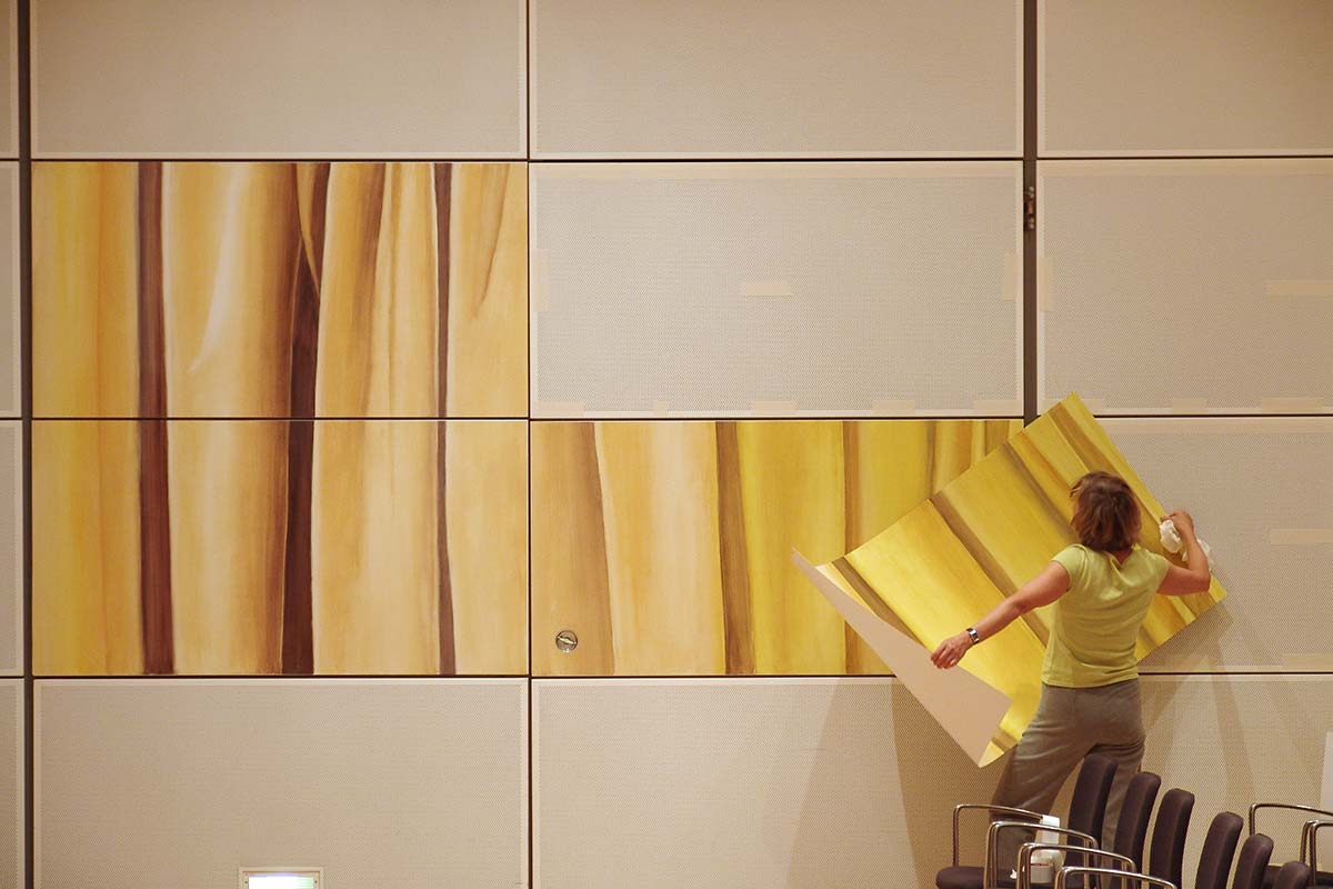 Best Küche Farbe Wand Contemporary - Ridgewayng.com - ridgewayng.com