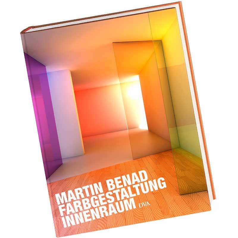 Benad Books- color-consult.com